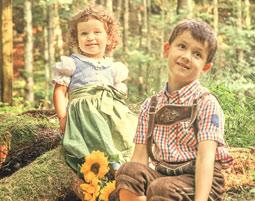 kinder-fotoshooting-niederwinkling-geschwister