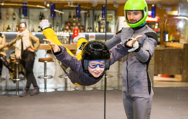 bodyflying-indoor-skydiving-berlin