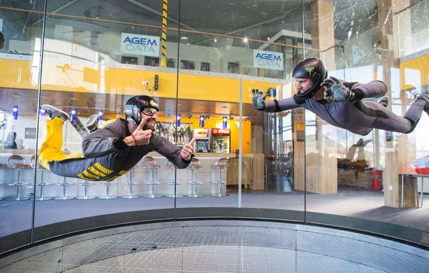 indoor-skydiving-bodyflying-berlin