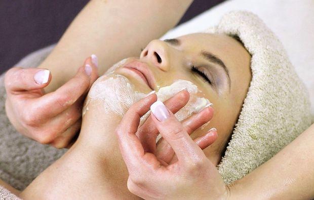 spa-oasen-bad-harzburg-handmassage