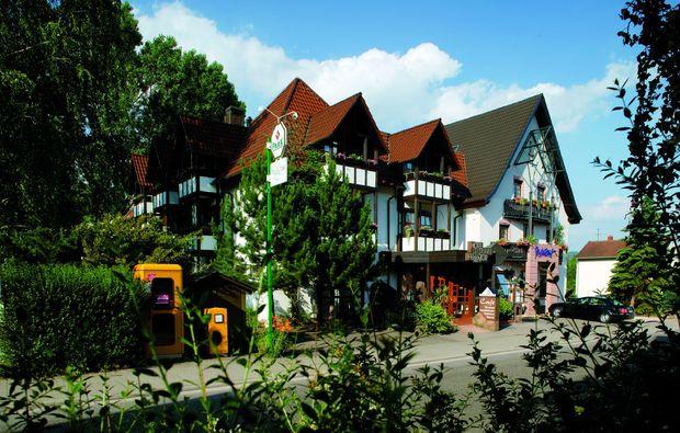 romantikwochenende-hauenstein-hotel