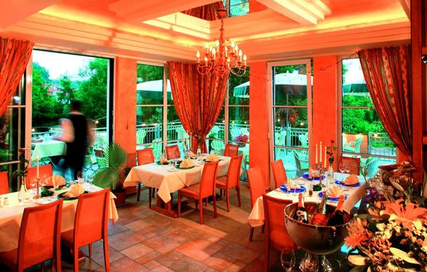 romantikwochenende-hauenstein-restaurant