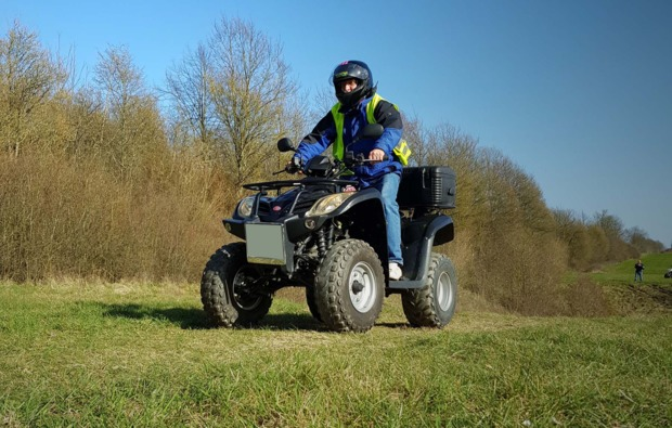 quad-tour-gusterath-tal-fahrspass
