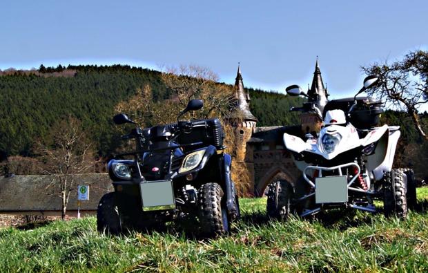 quad-tour-gusterath-tal-motorsport