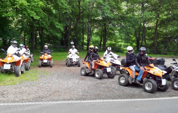 quad-tour-gusterath-tal-offroad