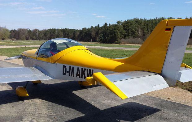 ultraleichtflugzeug-flugzeug-rundflug-nittenau-bruck1482231678