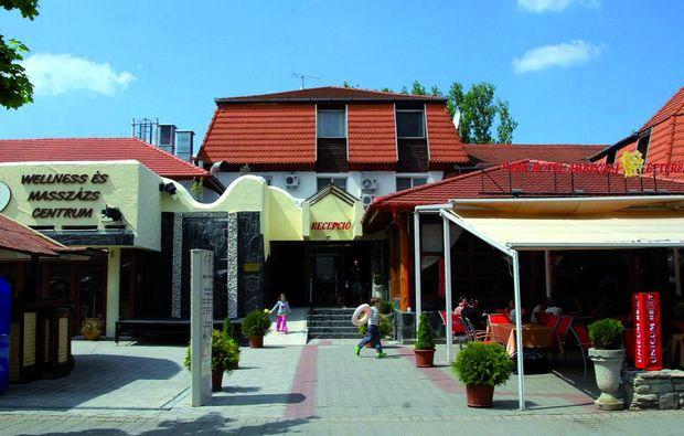 wellnesshotels-hajdszoboszl-unterkunft