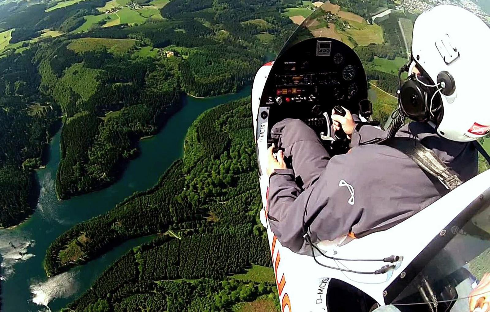 tragschrauber-rundflug-wuerselen-bg1