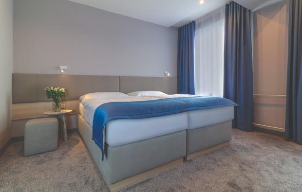 kurztrip-hotel-humenne-uebernachten