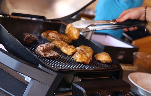 grillkurs-genderkingen-grillen