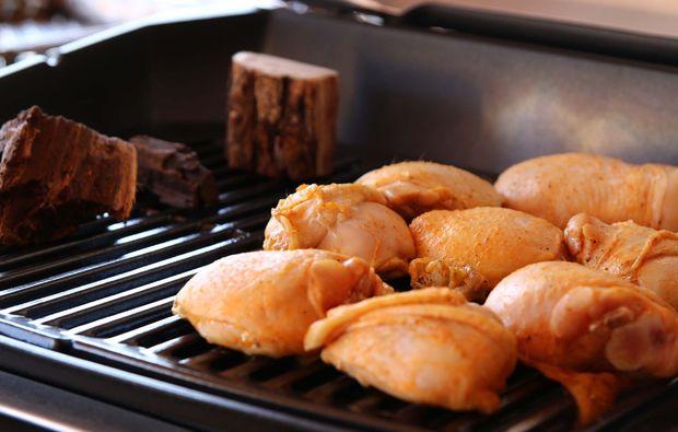 grillkurs-genderkingen-grillgut
