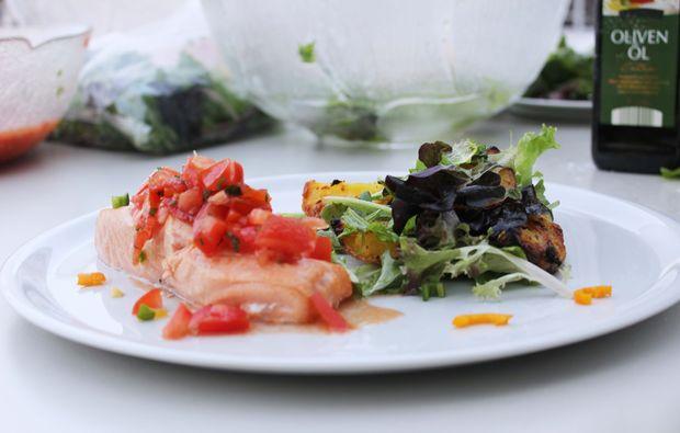 grillkurs-genderkingen-salat