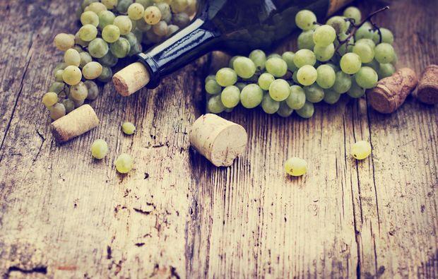 veganer-kochkurs-mit-weinprobe-lorch