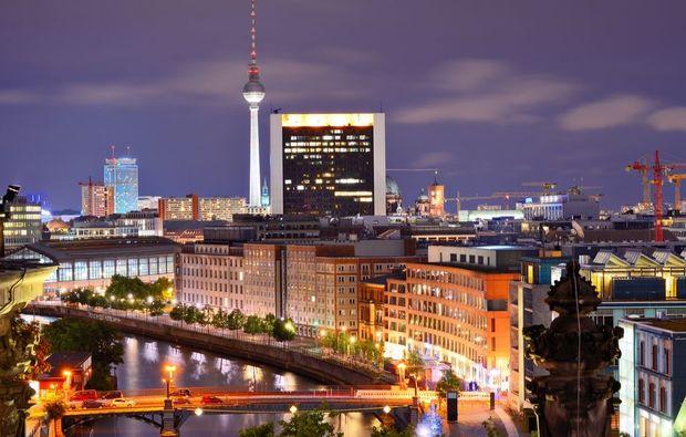 erlebnisreisen-berlin-skyline