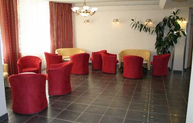uebernachtung-hotel-ostruvek