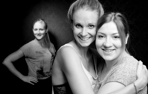 bestfriends-fotoshooting-erlangen-schoen-beauty