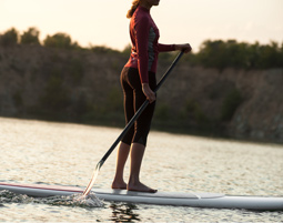 stand-up-paddling-13