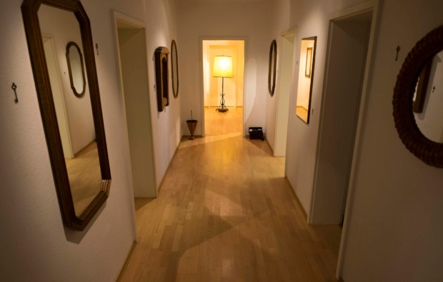 room-escape-essen-raum