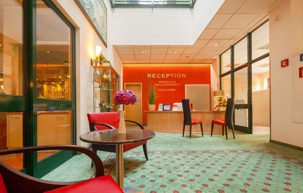thermen-spa-hotels-leipzig-uebernachtung-hotel
