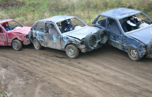 crash-race-fahren