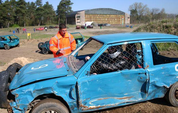 stock-car-race