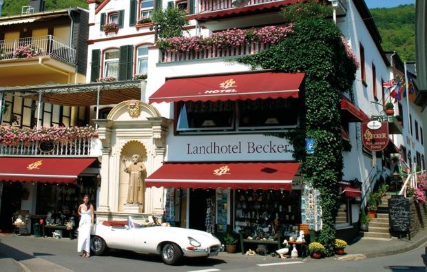 vier-naechte-gemeinsamzeit-kamp-bornhofen-hotel