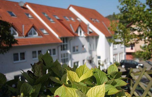heidelberg-hotel