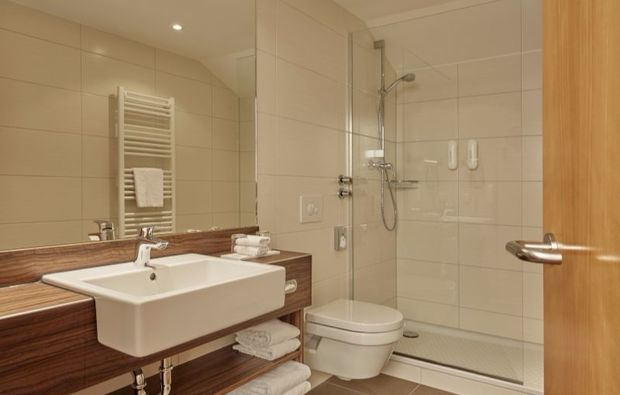 romantikwochenende-aalen-badezimmer