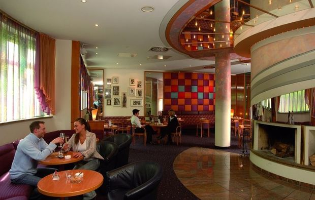 romantikwochenende-aalen-bar