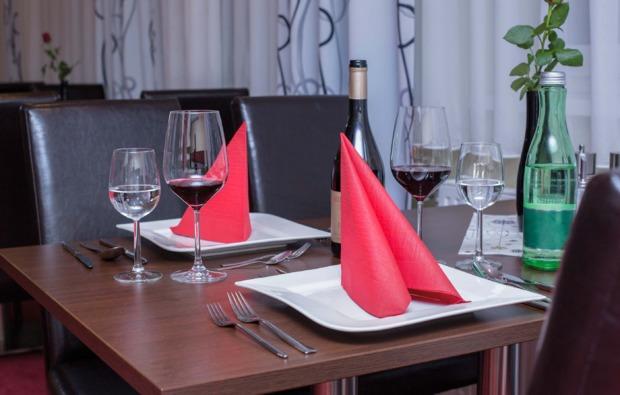 vier-naechte-gemeinsamzeit-neidling-restaurant