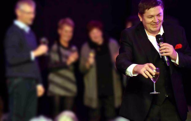 udo-juergens-dinnershow-espenau-show