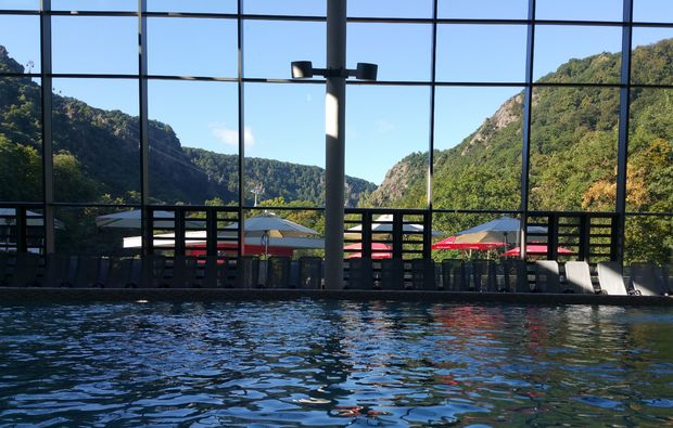 wellnesstag-bodetal-therme-thale
