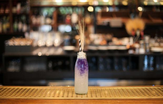 cocktail-kurs-bremen-bg5