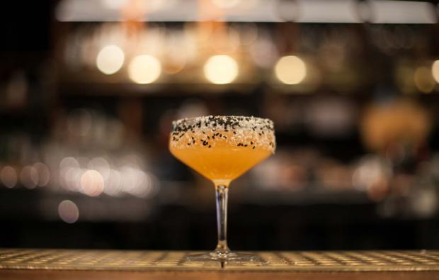 cocktail-kurs-bremen-bg6