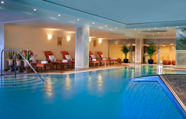 day-spa-therme-berlin-bg3
