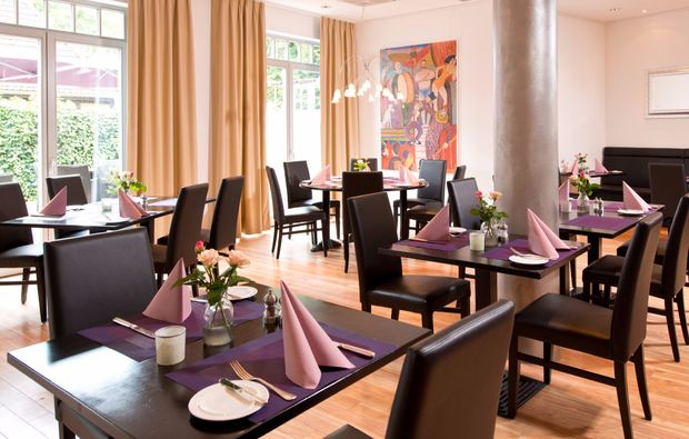 kuschelwochenende-hamburg-buchholz-restaurant