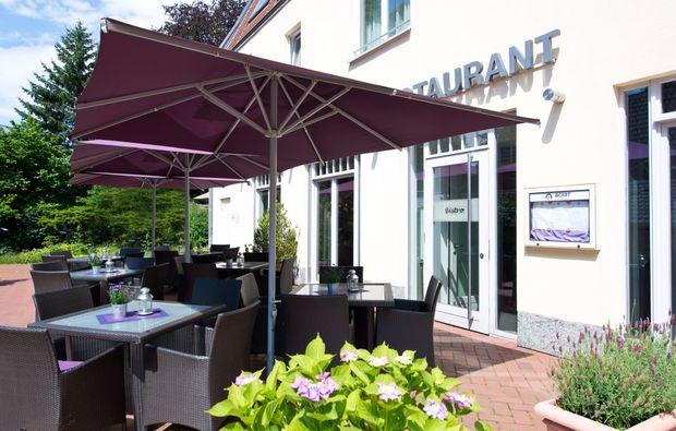 kuschelwochenende-restaurant-hamburg-buchholz