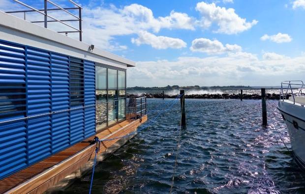 hausboot-uebernachtung-egernsund-bg8