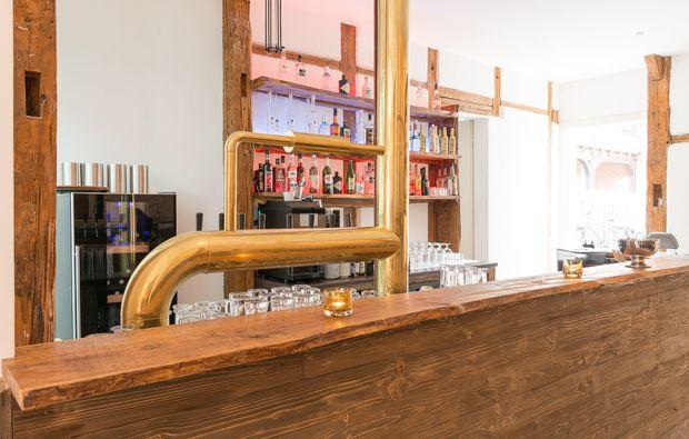 braukurs-braunschweig-bar