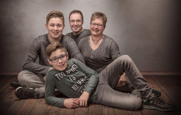 familien-fotoshooting-essenbach-familienfoto