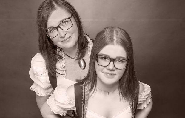 familien-fotoshooting-essenbach-muttertochter
