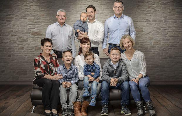 familien-fotoshooting-essenbach