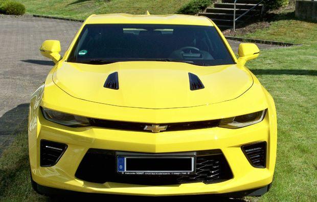 muscle-cars-chevrolet-kempten-camaro