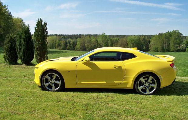 muscle-cars-chevrolet-kempten-speed