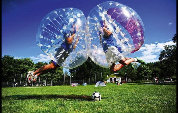 bubble-football-manching-sprung