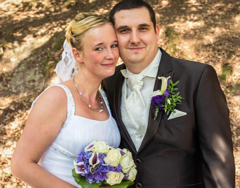 Hochzeitsfotograf Rügen