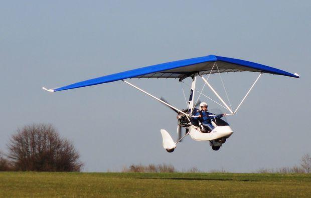 trike-rundflug-sierksdorf