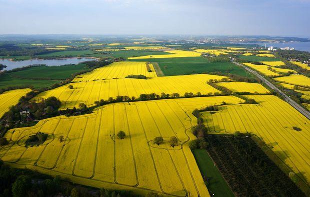 trike-rundflug-trikefliegen-sierksdorf