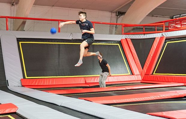 funsport-quickborn-trampolin