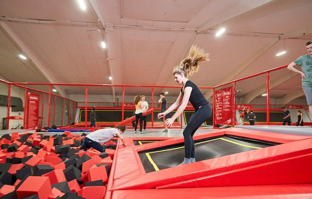 trampolin-workshop-quickborn
